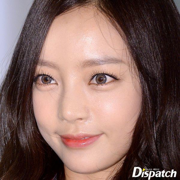 make up 19