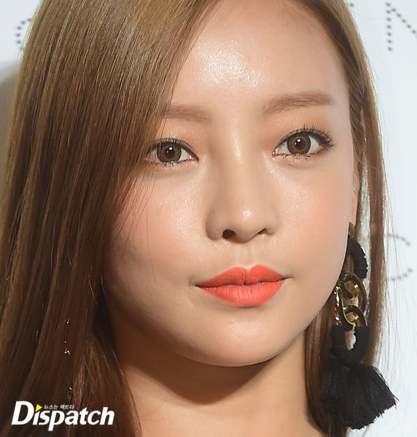 make up 20