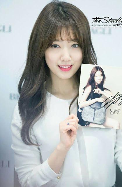 park shin hye 8
