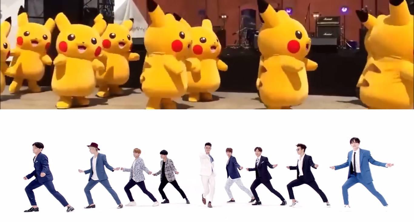 pikachu-suju