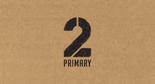 primary-2ndalbum