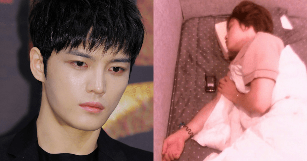 13 Extremely Disturbing Stories Of Sasaeng Fans That Went