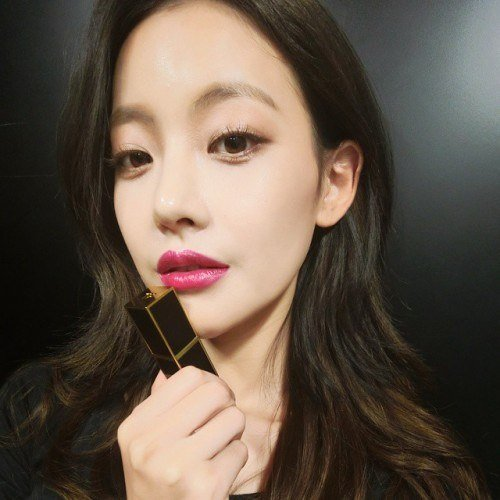 Pann - Oh Yeon Seo