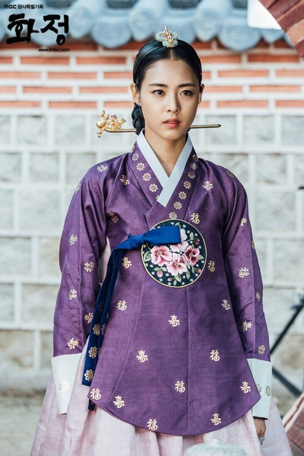 20150925220239_hwajung_photo150910144121imbcdrama1
