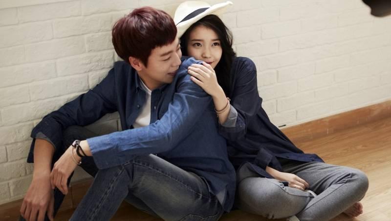 3-21_iu_lee_hyun_woo_1