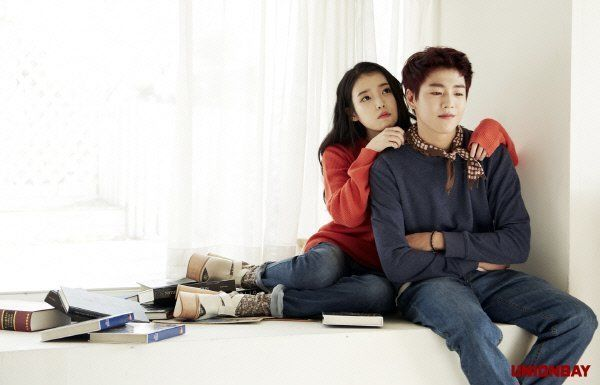 Lee-Hyun-Woo-and-IU-for-Union-Bay-5
