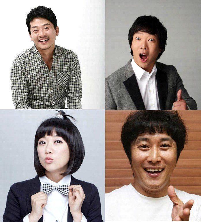 Wedding Korean Star: 41-year-old Korean Actress Han Go Eun's Wedding Photos