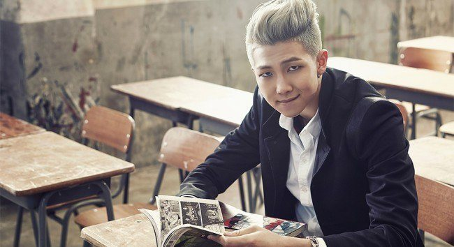 Big Hit Entertainment / Naver Music