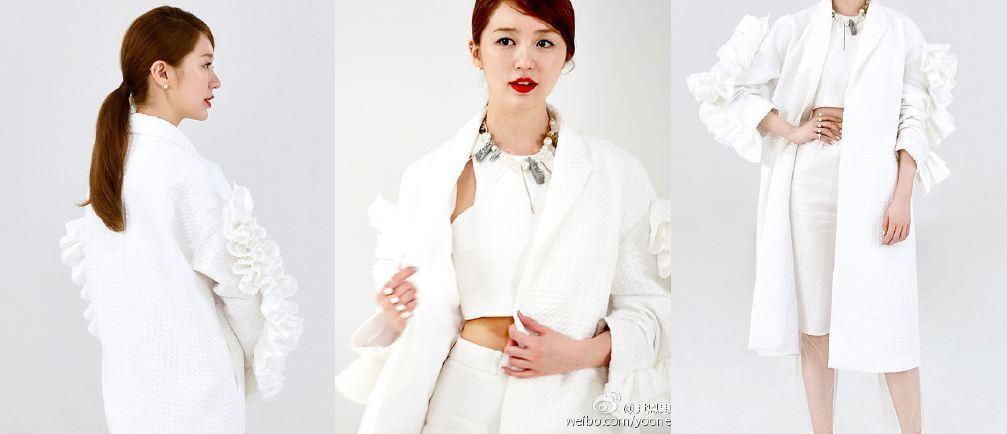goddessfashion_yooneunhye.jpg