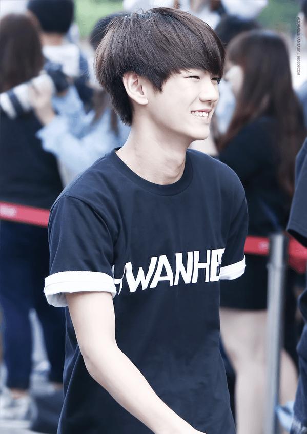 hwan2