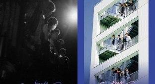 Pledis Entertainment / SEVENTEEN's Official Twitter