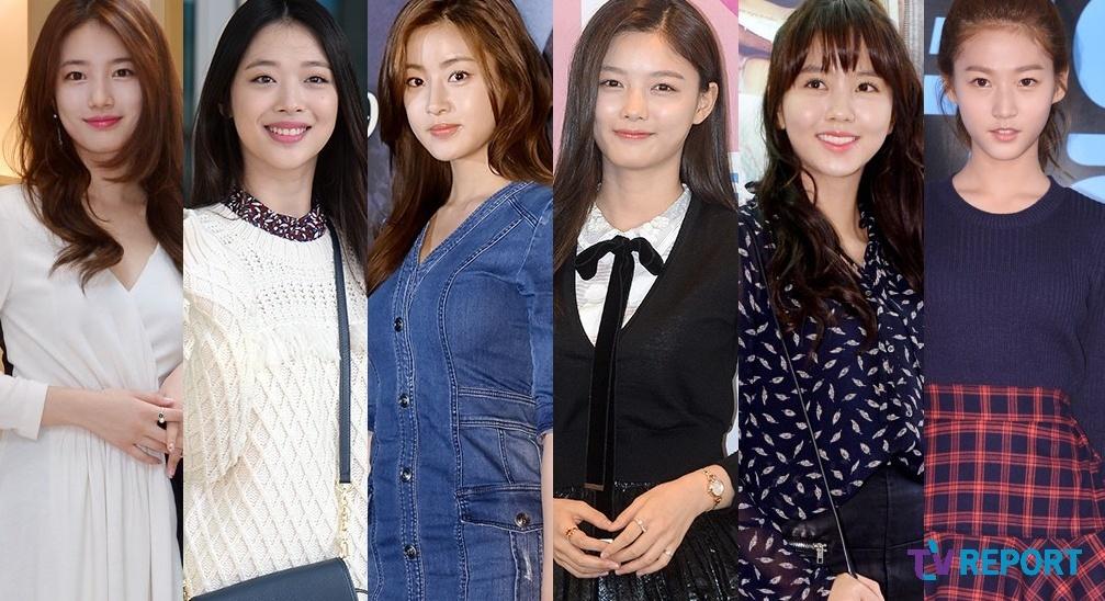 park hyungsik and nam ji hyun dating quotes
