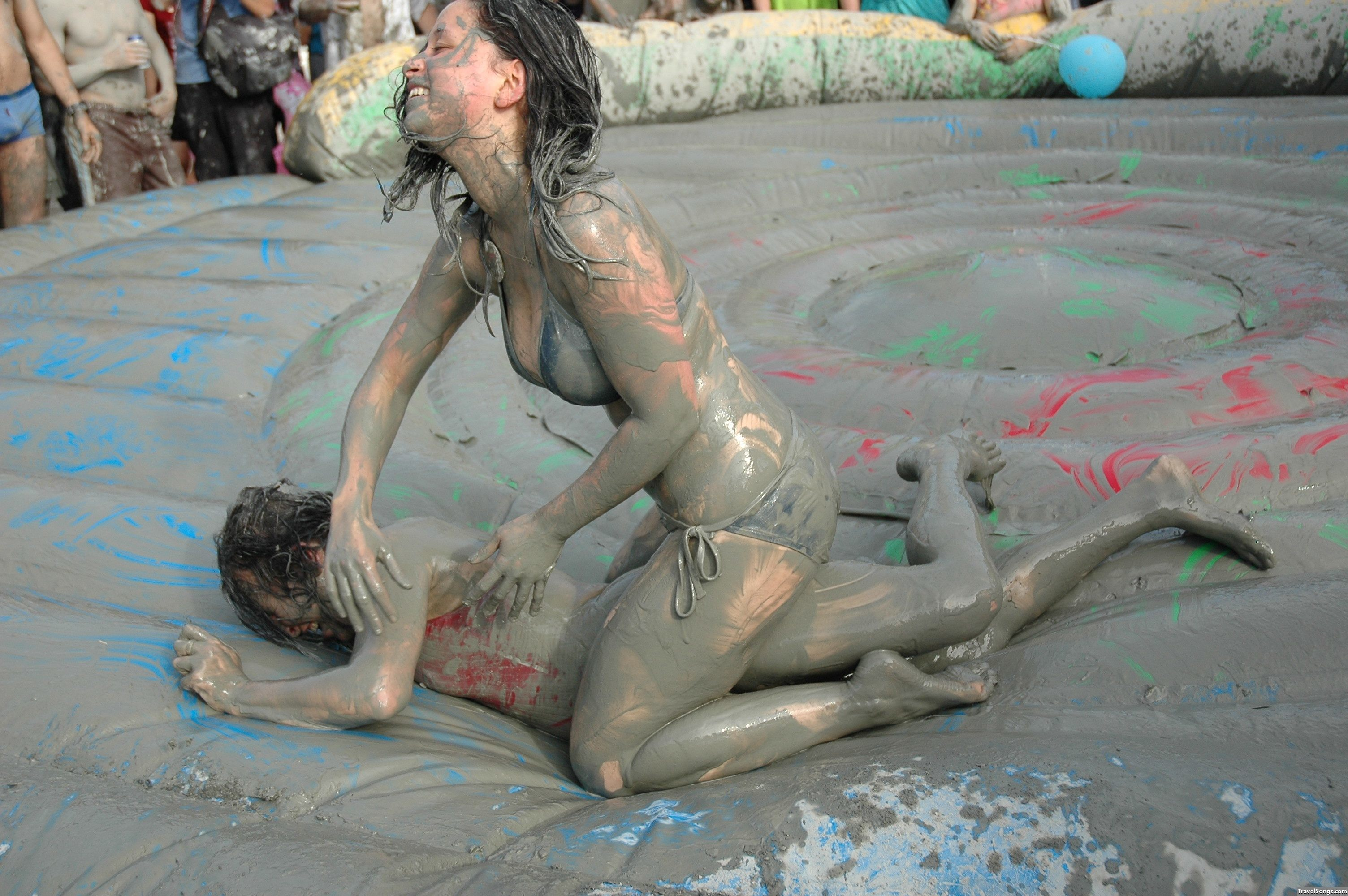 Boryeong_Mudfest_July_2007_065