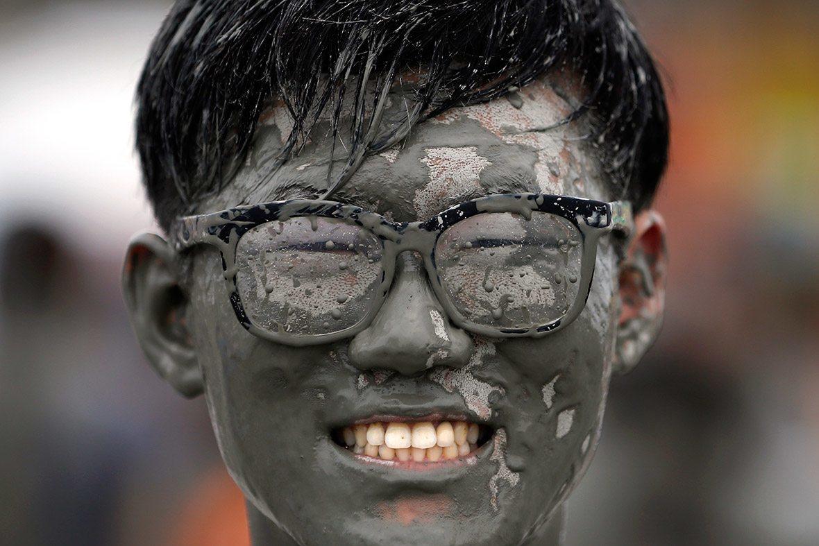 boryeong-mud-festival