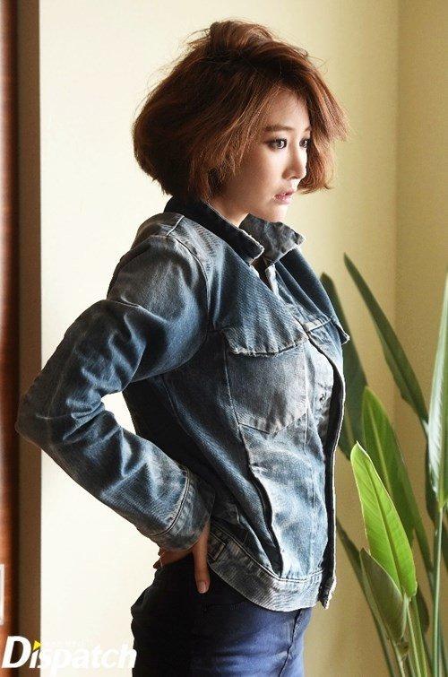 go jun hee5
