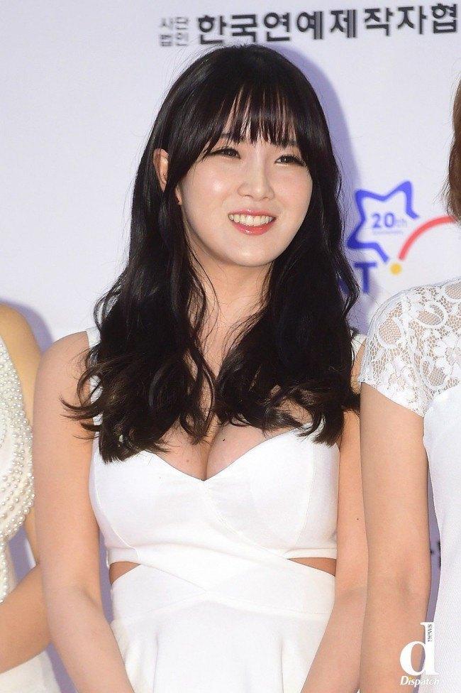 hyunyoung1