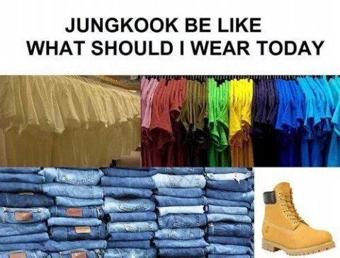 jungkook1