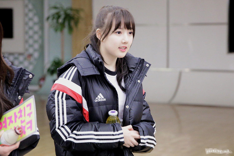 jungyerin-commute-1