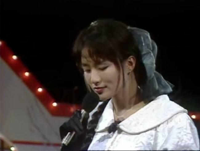 lee ji yun 18