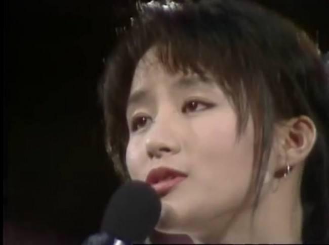 lee ji yun 23