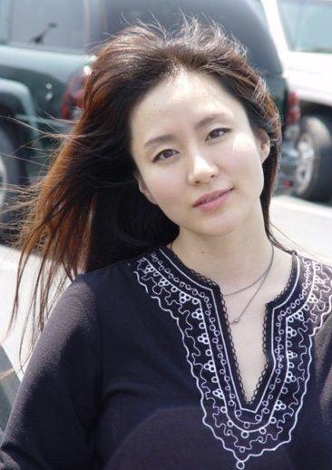 lee ji yun 31