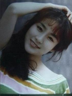 lee ji yun 7
