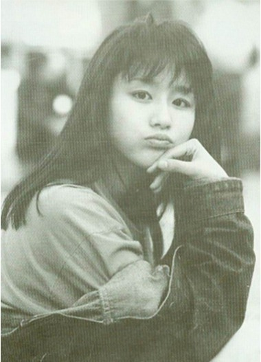 lee ji yun1