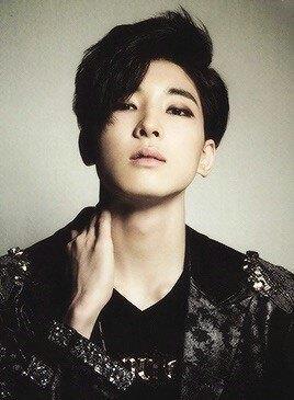 17-wonwoo-1