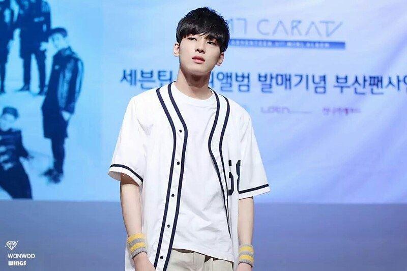 17-wonwoo-2