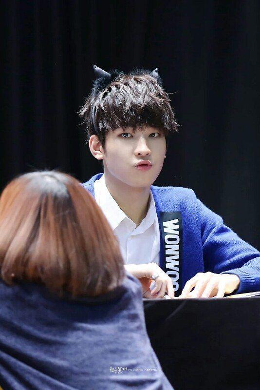 17-wonwoo-3