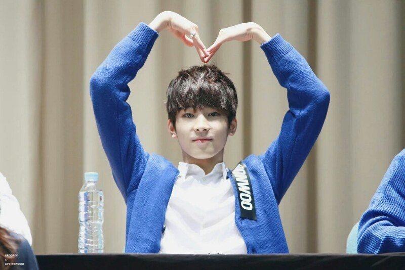 17-wonwoo-4