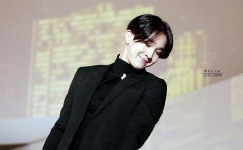 winner-taehyun