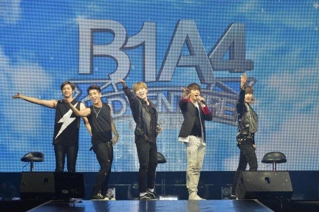 B1A4HK8