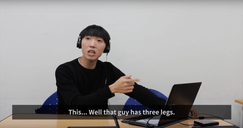 Korean Guys Porn 53