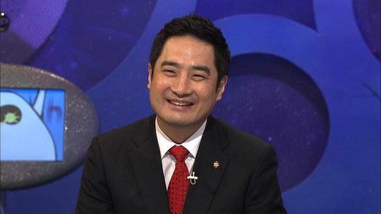kang yong suk