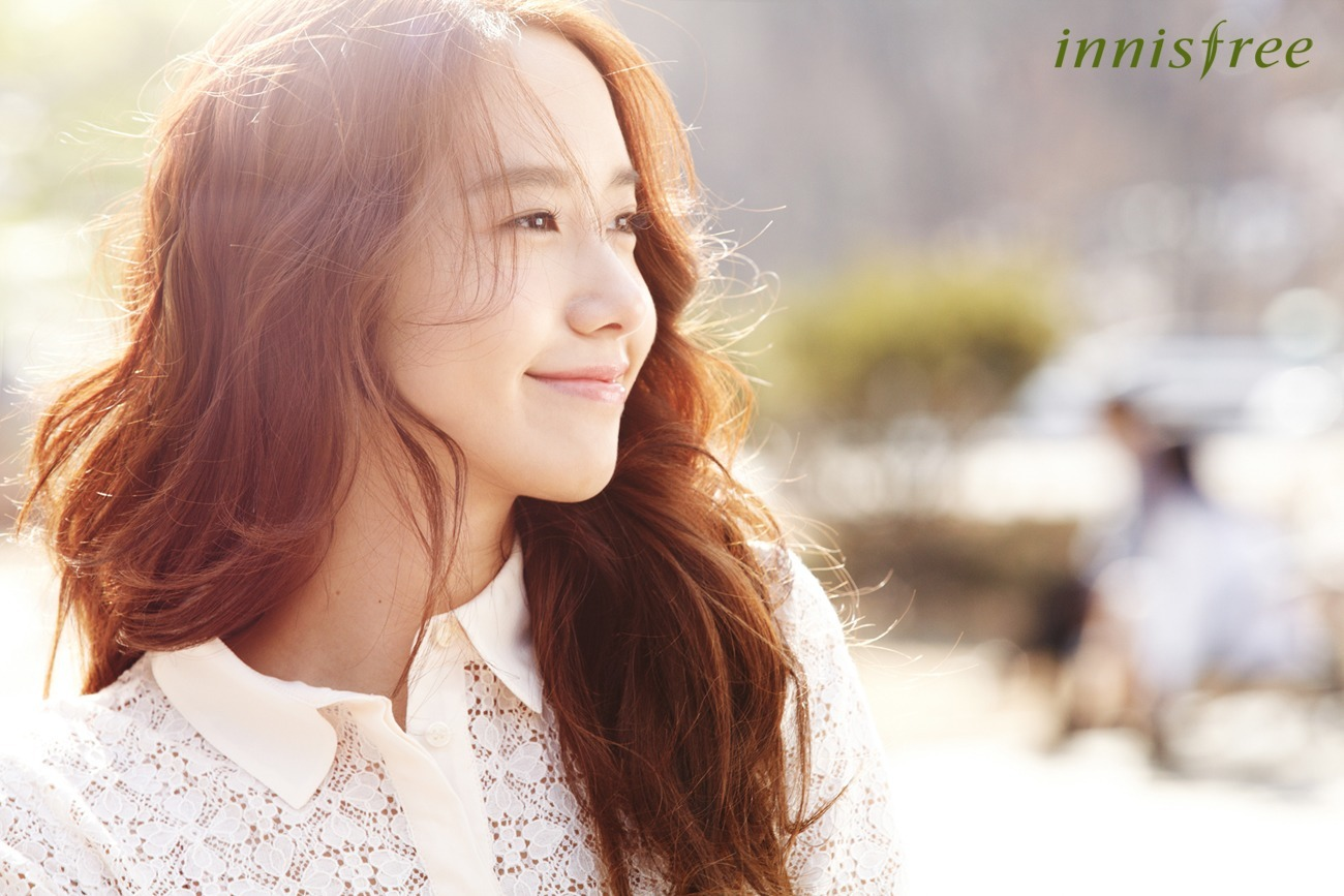 Netizens Accuse Yoona ...