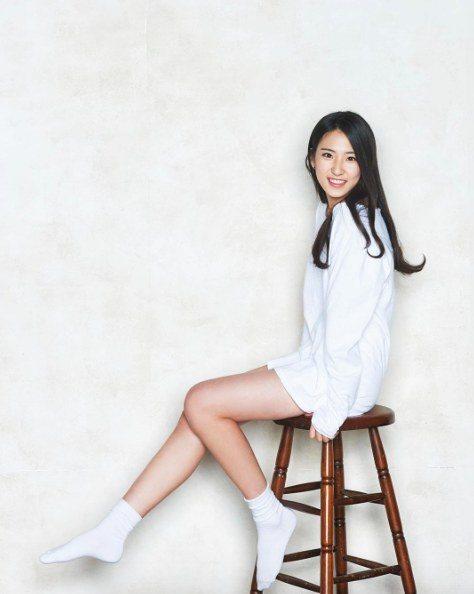 wsjn-jooyeon