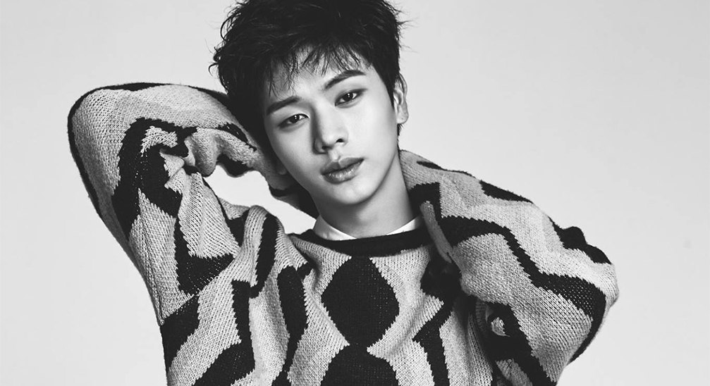 BTOB Sungjae Sends A Personal Message To His International Fans