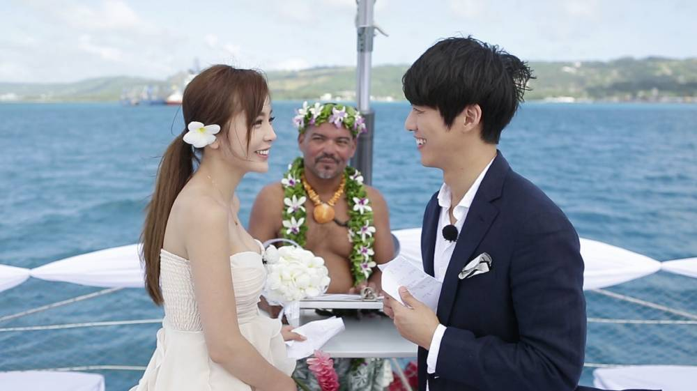 hong-jin-young-nam-goong-min_1426259945_af_org