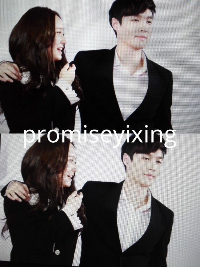 Image: promiseyixing