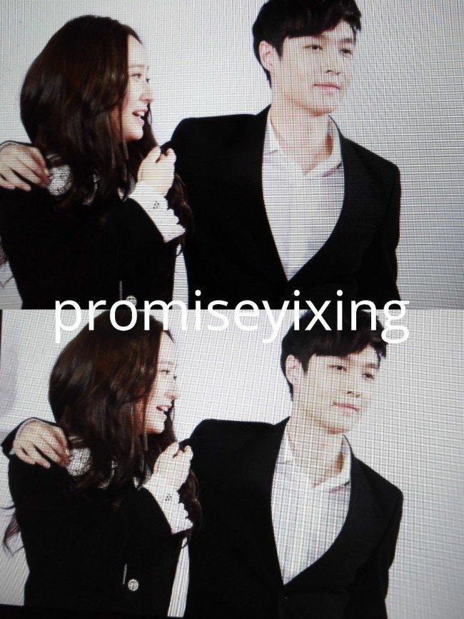 Image: promiseyixing