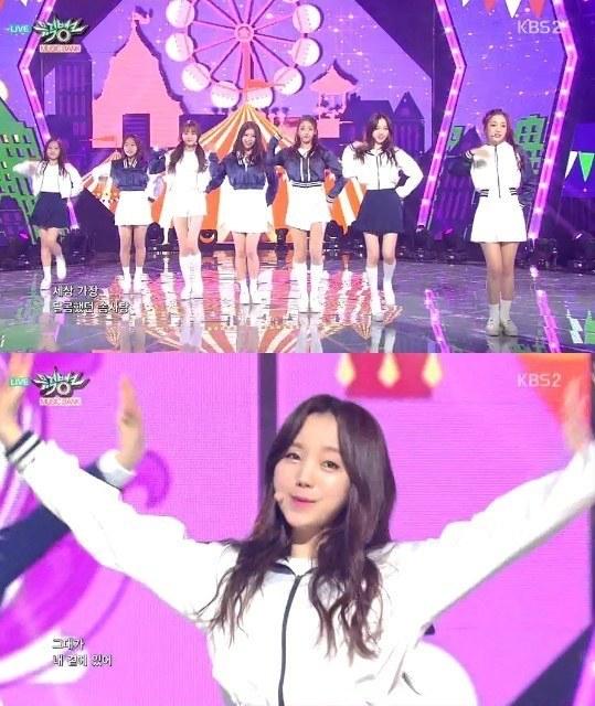Image: KBS2