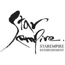tumblr_static_250px-star_empire_entertainment