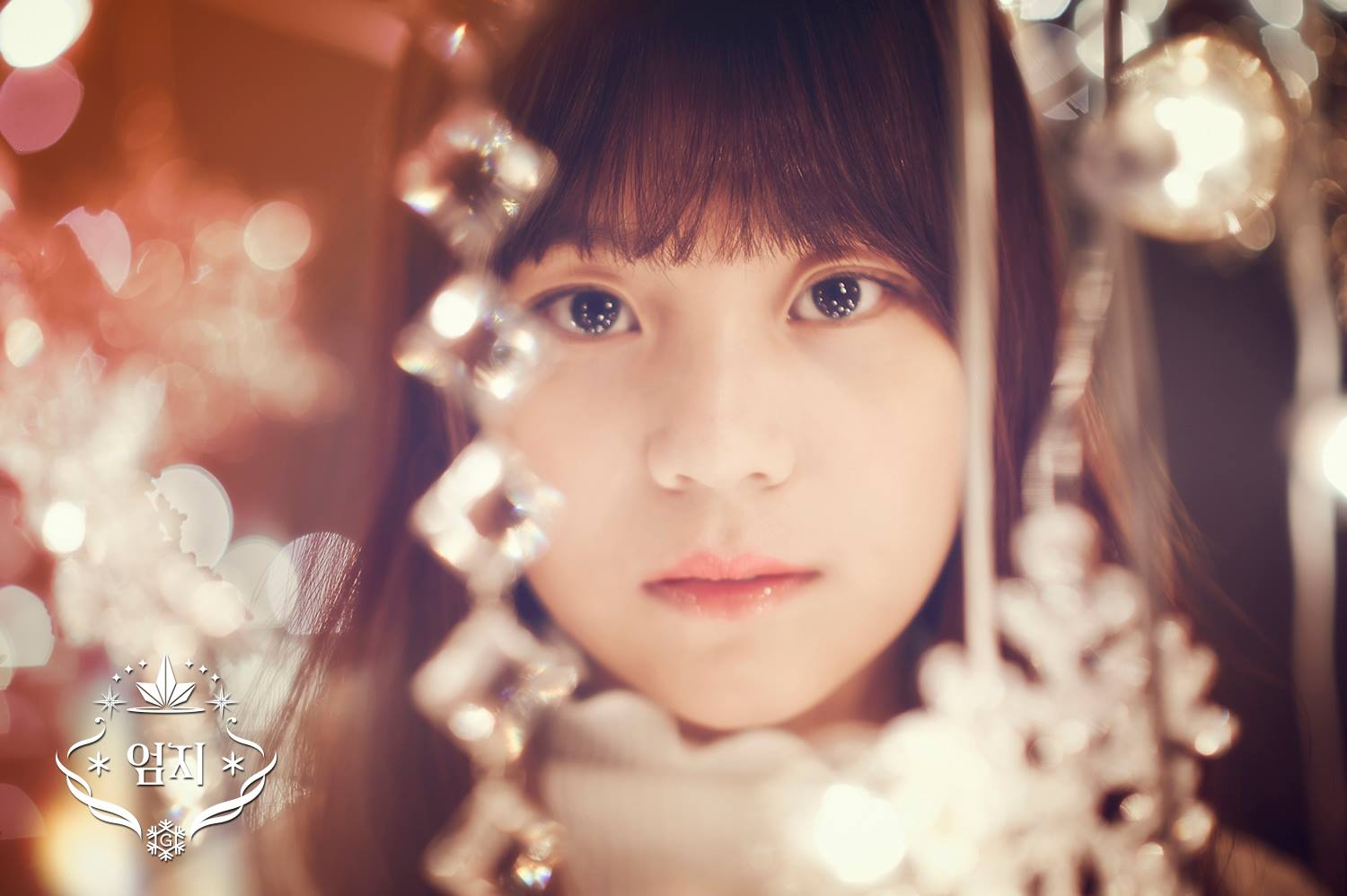 Image: G-Friend's Facebook Page / Source Music