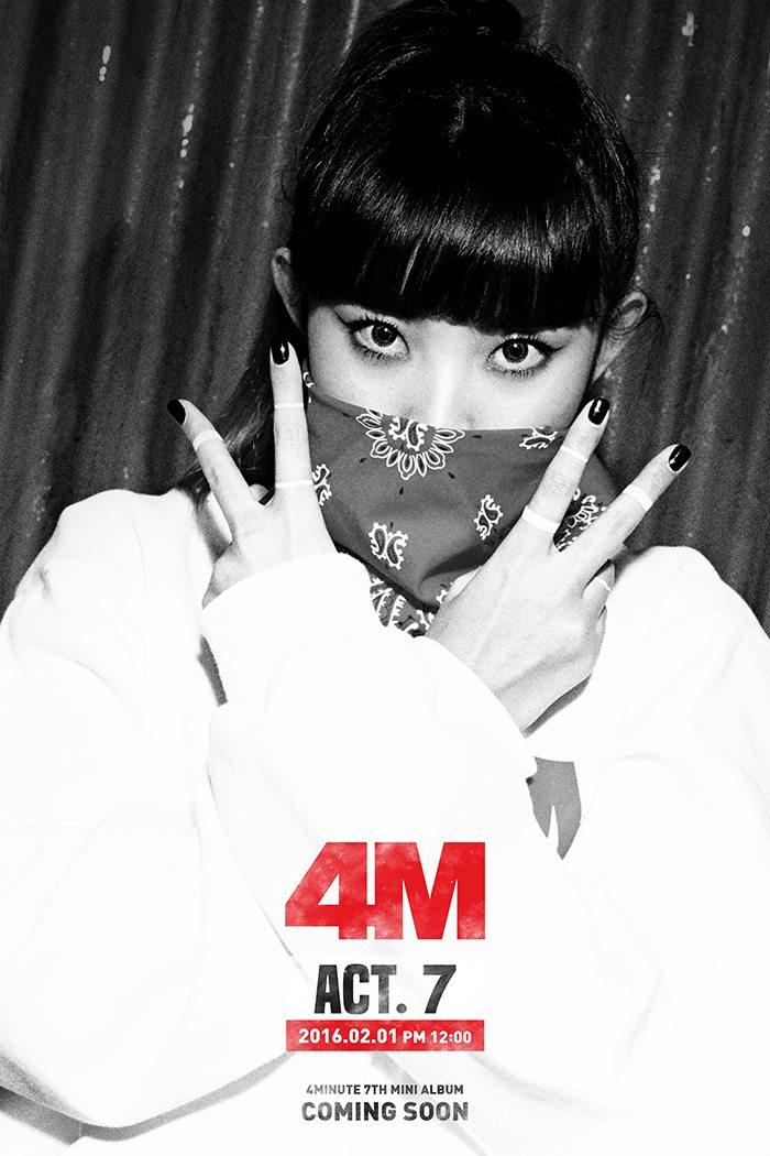 Image Cube Entertainment