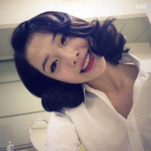 ក្រុមអ្នកនិយមលេងអ៊ីនធឺណិត ធ្វើការប្រៀបធៀបសម្រស់រវាង Suzy និង Sulli