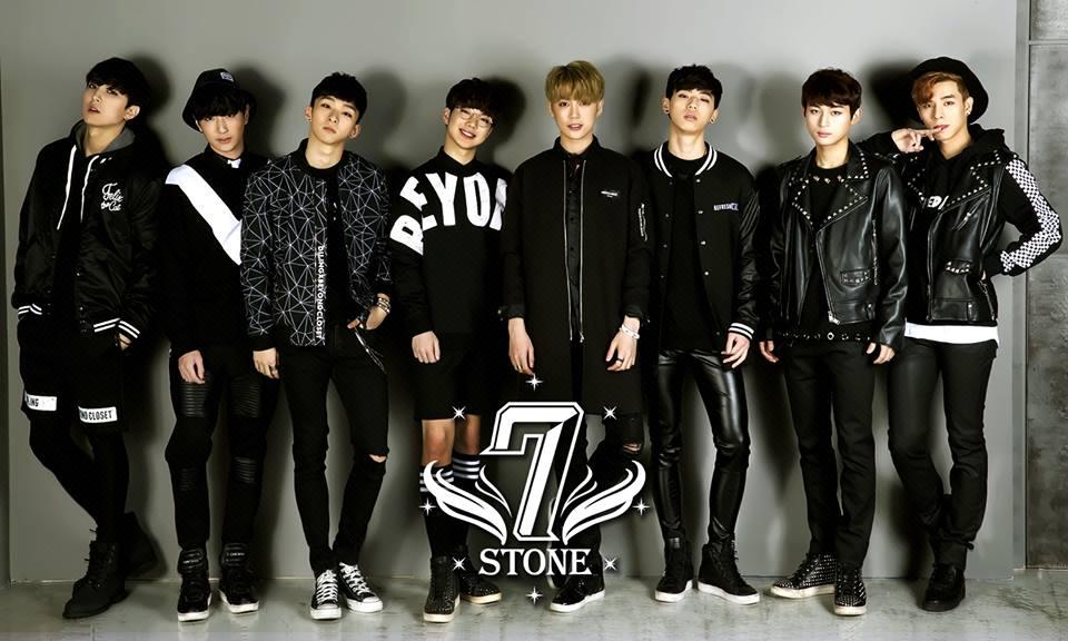 Image: JM Star Entertainment