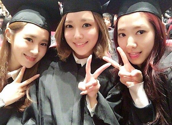 shinhye-yuri-sooyoung