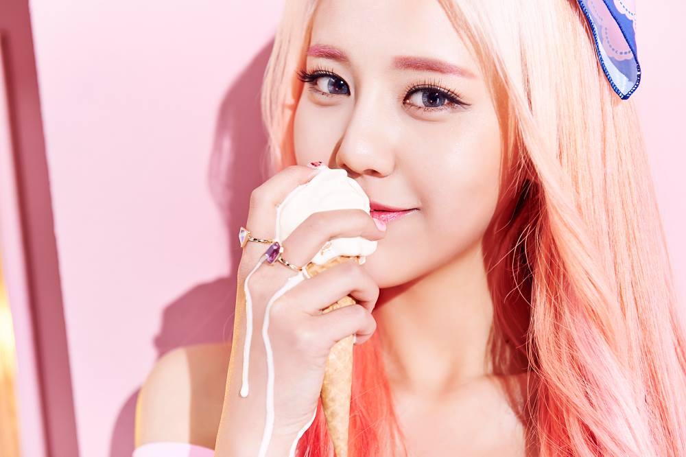 Image: FNC Entertainment