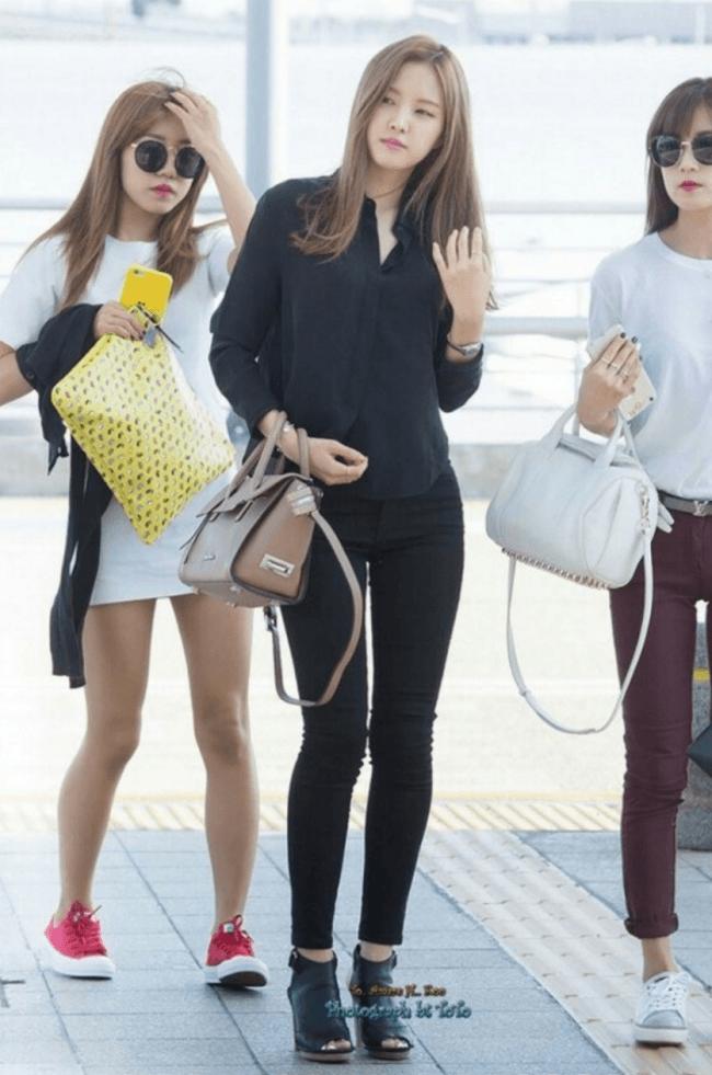 krystal - son naeun (6) - pann - http://pann.nate.com/talk/330527800